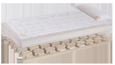 m belhaus welteke wuppertal pr sentiert relax nat rlich gesund schlafen. Black Bedroom Furniture Sets. Home Design Ideas